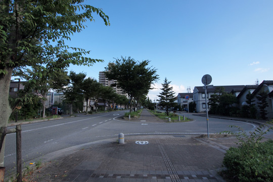 20110717_nishiwaki-01.jpg