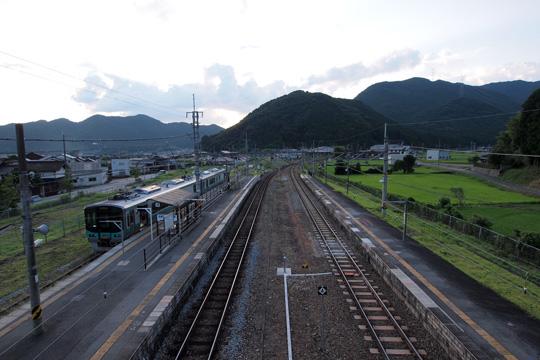 20110717_tanikawa-01.jpg
