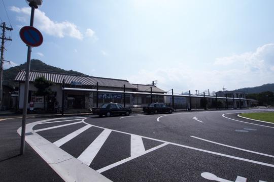 20110723_kamigori-01.jpg