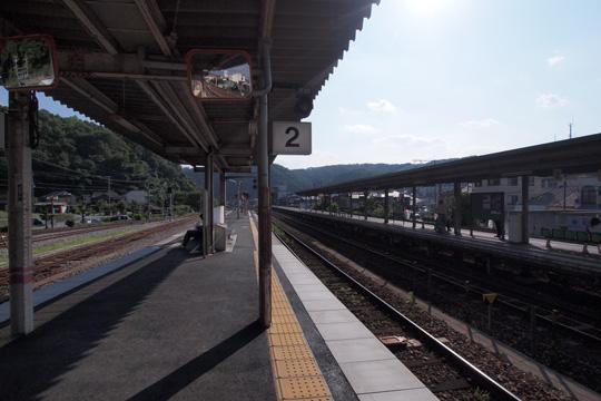 20110723_sayo-05.jpg