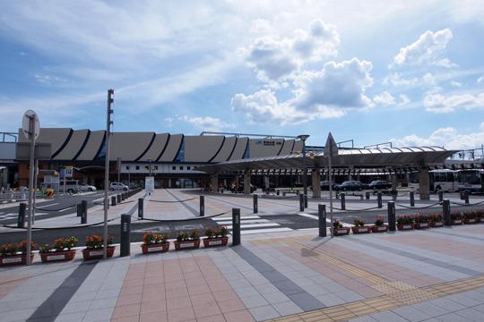 20110807_fukuchiyama-01.jpg