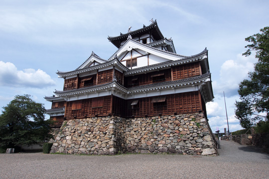 20110807_fukuchiyama_castle-02.jpg
