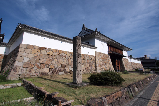 20110807_tanabe_castle-01.jpg