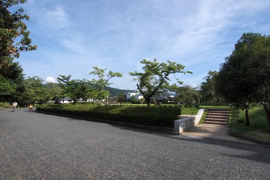 20110807_tanabe_castle-02.jpg
