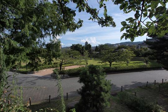 20110807_tanabe_castle-03.jpg