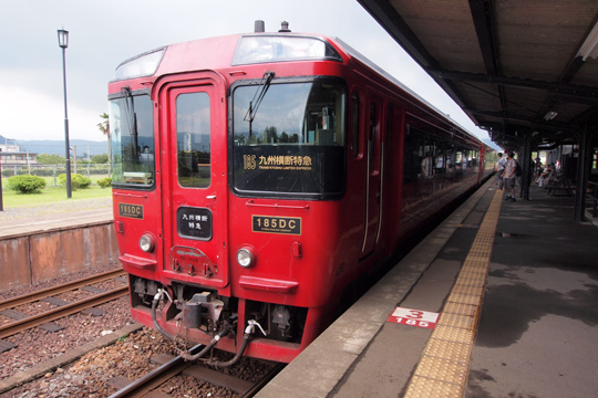 20110813_jrkyushu_dc_185-01.jpg