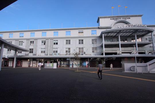 20110813_kumamoto-01.jpg