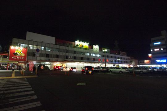 20110813_oita-02.jpg