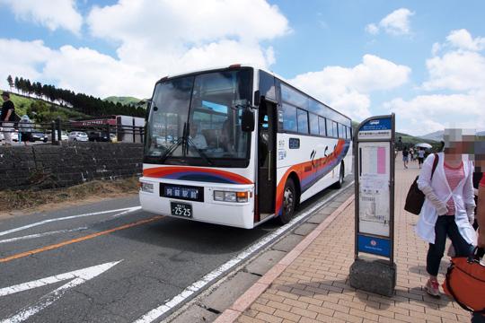 20110813_sanko_bus-02.jpg
