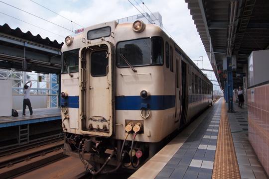 20110814_jrkyushu_dc_40_8000-01.jpg