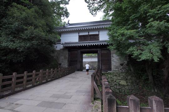 20110814_obi_castle-01.jpg