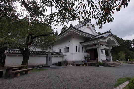 20110814_obi_castle-02.jpg