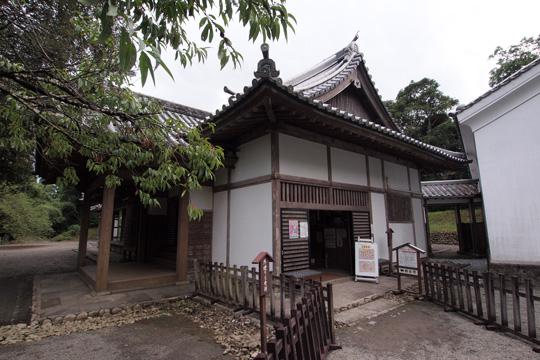 20110814_obi_castle-03.jpg