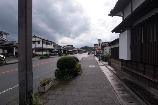 20110814_obi_castle-05.jpg