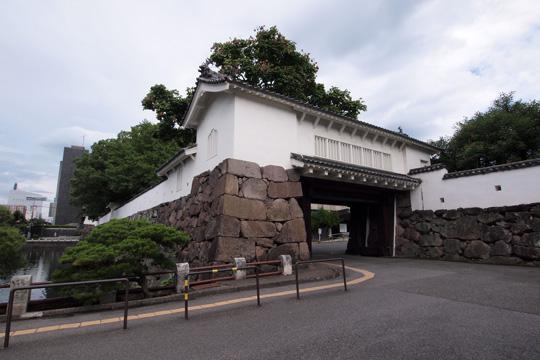 20110814_oita_castle-02.jpg