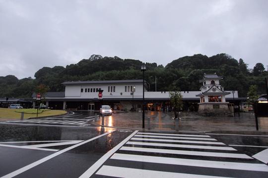 20110815_hitoyoshi-05.jpg