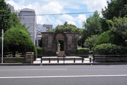 20110816_kagoshima-03.jpg