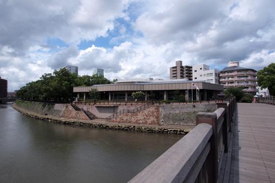 20110816_kagoshima-04.jpg