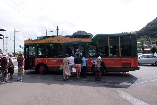20110816_kagoshima_city_bus-01.jpg