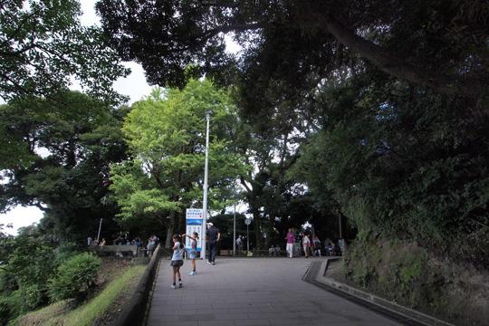 20110816_turumaru_castle-03.jpg