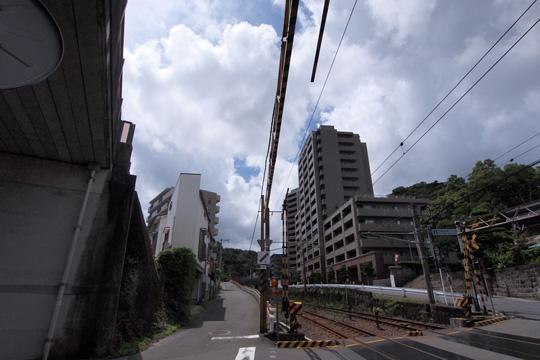 20110816_turumaru_castle-06.jpg