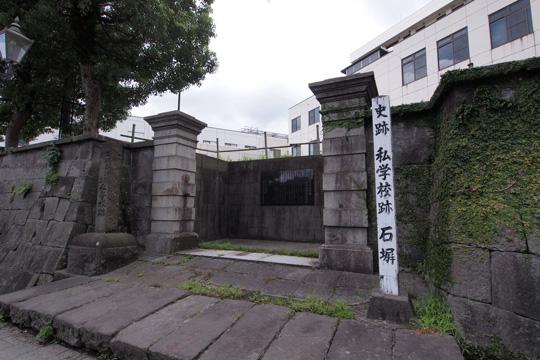 20110816_turumaru_castle-07.jpg