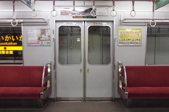20110821_kintetsu_3200-in02.jpg