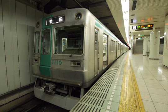 20110821_kyoto_subway_10-01.jpg