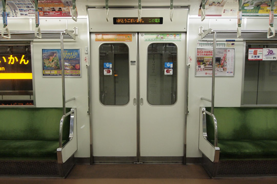 20110821_kyoto_subway_10-in03.jpg