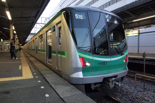 20110827_tokyo_metro_16000-01.jpg