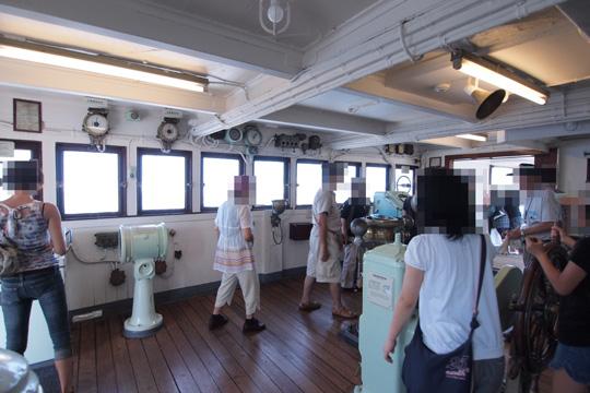 20110828_hikawamaru-04.jpg