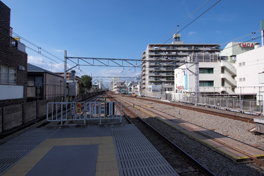 20110828_kikuna-01.jpg
