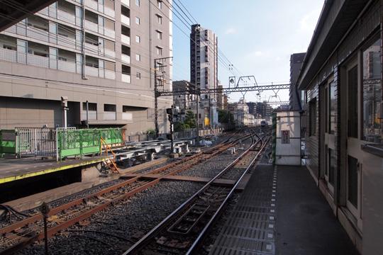 20110828_nakameguro-01.jpg