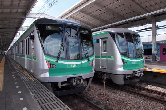 20110828_tokyo_metro_16000-01.jpg