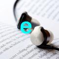 earphonia