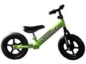 STRIDER RUNNING BIKE