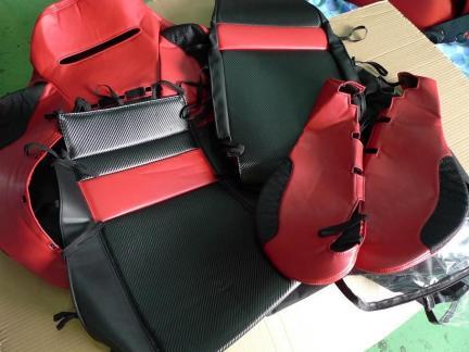 seatcover12_02_27_P2.jpg