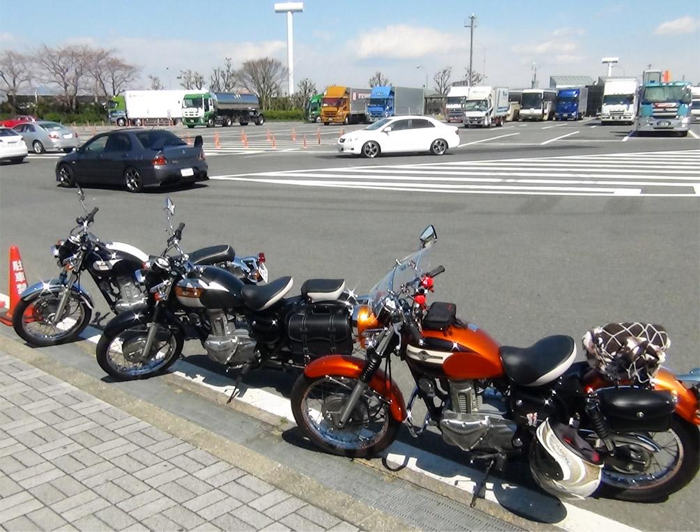 001_20120409200129.jpg