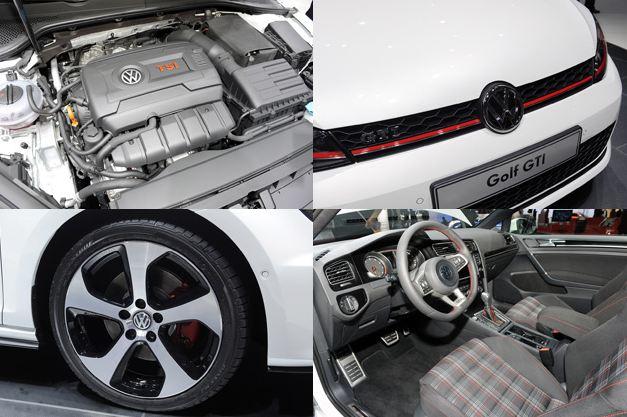 Golf-GTI-BM2.jpg