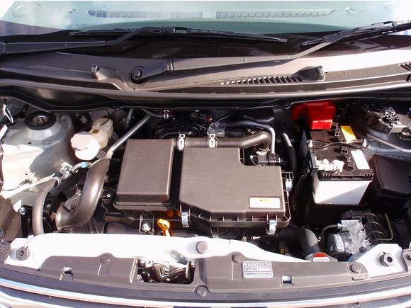 wagonR0917-3.jpg