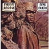 Instant Groove / King Curtis