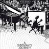 A Sideman's Journey / Klaus Voormann