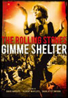 Gimme Shelter / Rolling Stones
