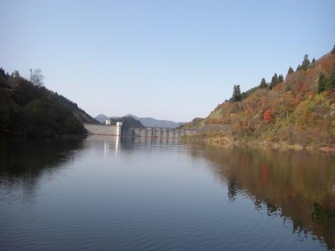 hisayoshi (3)