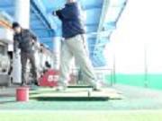 2010-1-24 DR正面コラソン