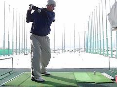 swing6
