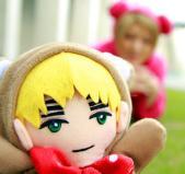 亜 樹 良