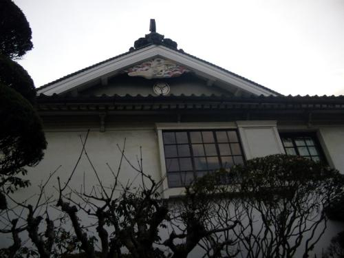 本芳賀邸06