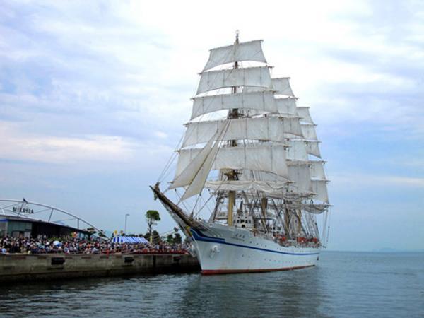 総帆展帆03