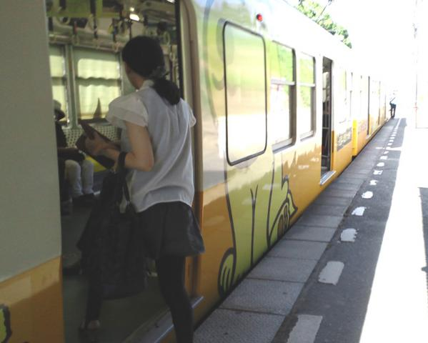 きな子電車04